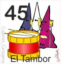 045-el-tambor