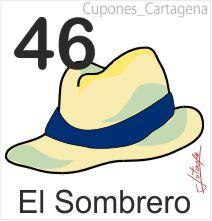 046-el-sombrero
