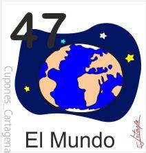 047-el-mundo