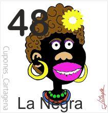 048-la-negra