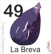 049-la-negra