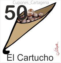 050-el-cartucho
