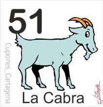 051-la-cabra