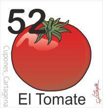 052-el-tomate