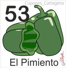 053-el-pimiento