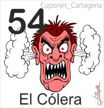 054-el-colera