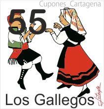 055-los-gallegos