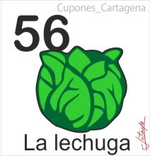 056-la-lechuga