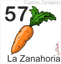 057-la-zanahoria