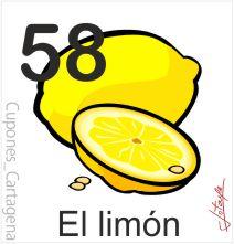 058-el-limon