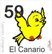 059-el-canario