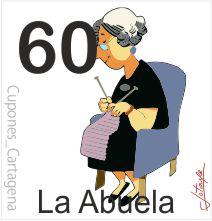 060-la-abuela