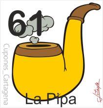 061-la-pipa