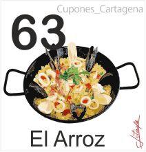 063-el-arroz