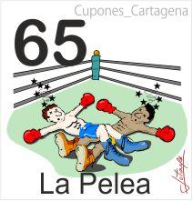 065-la-pelea