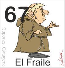 067-el-fraile