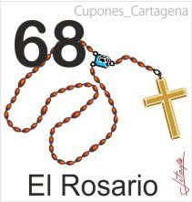 068-el-rosario