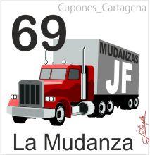 069 La Mudanza