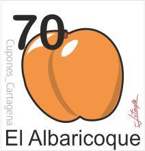 070-el-albaricoque