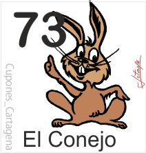 073-el-conejo