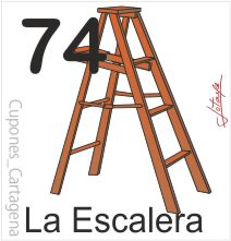 074-la-escalera