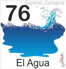 076-el-agua
