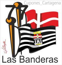 077-las-banderas