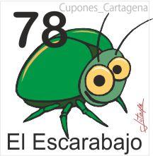 078-el-escarabajo