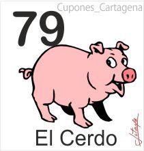 079-el-cerdo