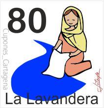 080-la-lavandera