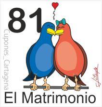 081-el-matrimonio