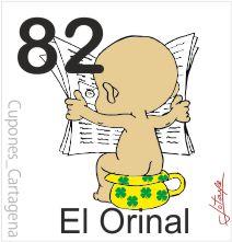 082-el-orinal