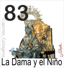 083-la-dama-y-el-nino