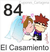 084-el-casamiento