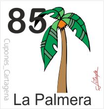 085-la-palmera