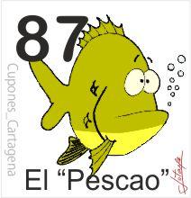 087-el-pescao