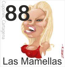 088-las-mamellas