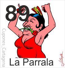 089-la-parrala