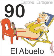090-el-abuelo