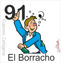 091-el-borracho