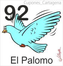 092-el-palomo