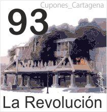 093-la-revolucion