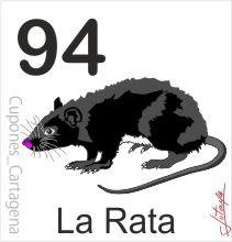094-la-rata