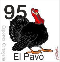 095-el-pavo