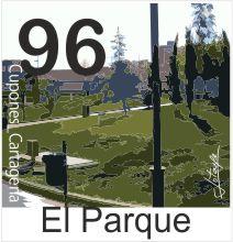 096-el-parque