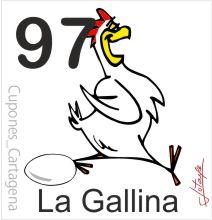 097-la-gallina