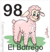 098-el-borrego