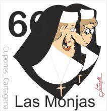 66-las-monjas