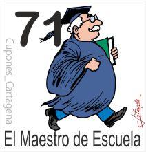 71-el-maestro-de-esccuela