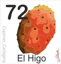 72-el-higo